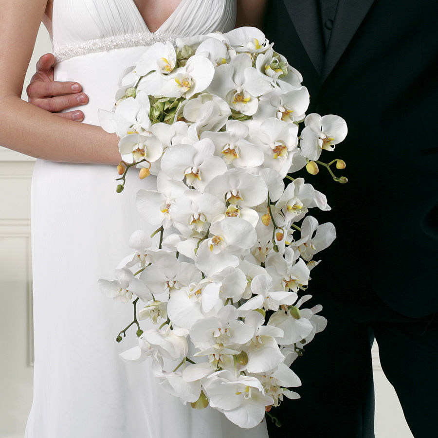 Wedding Flowers Delivery Bridal Bouquets